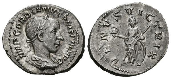 127 - Imperio Romano