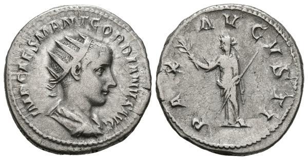 128 - Imperio Romano