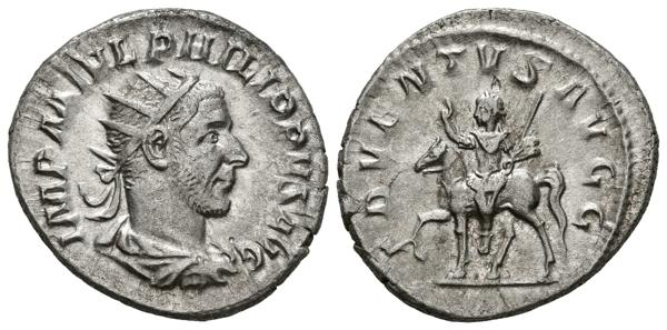 129 - Imperio Romano