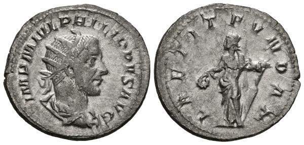 130 - Imperio Romano