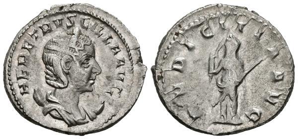 136 - Imperio Romano