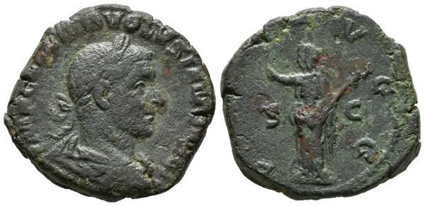 138 - Imperio Romano
