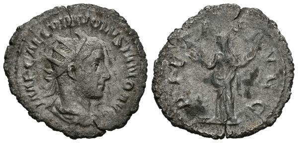 139 - Imperio Romano