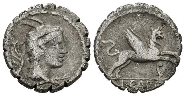13 - República Romana