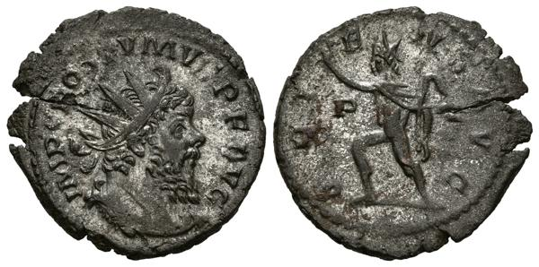 142 - Imperio Romano