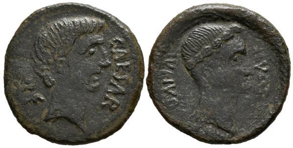 14 - República Romana
