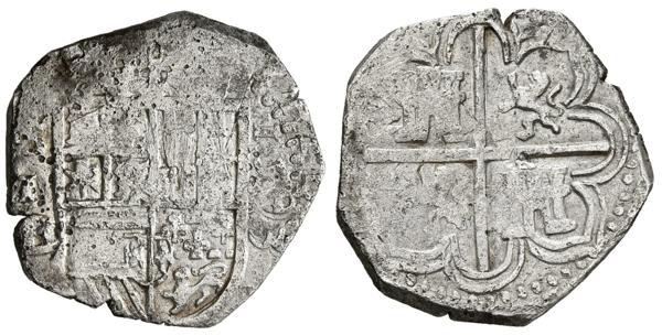 155 - Monarquía Española