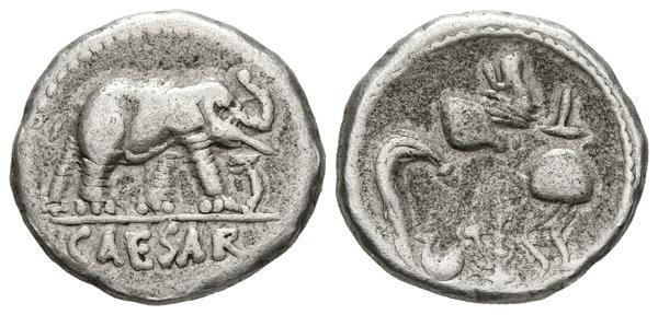 15 - República Romana