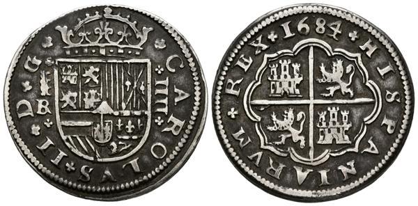 168 - Monarquía Española