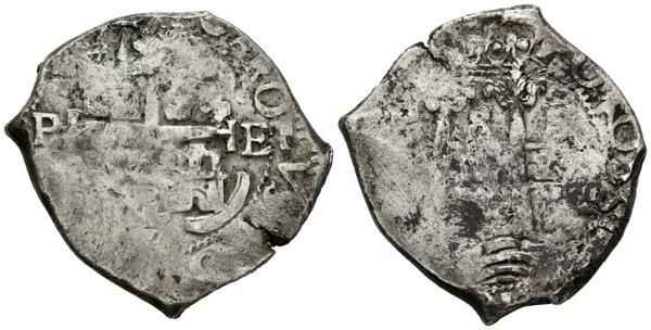 169 - Monarquía Española