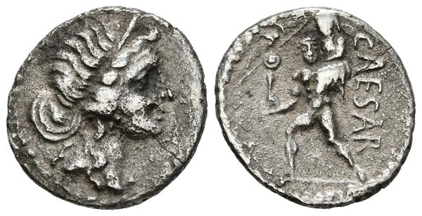 16 - República Romana