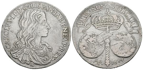 171 - Monarquía Española