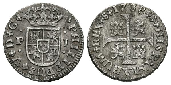 174 - Monarquía Española