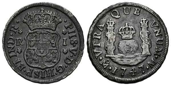 175 - Monarquía Española