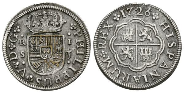 177 - Monarquía Española
