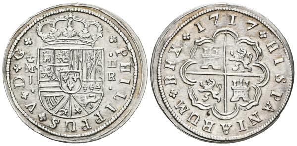 178 - Monarquía Española