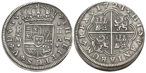 179 - Monarquía Española
