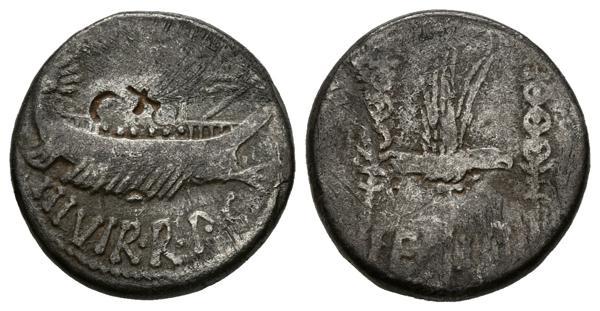 17 - República Romana
