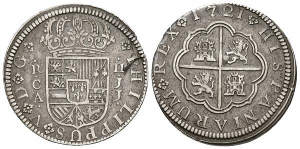 180 - Monarquía Española
