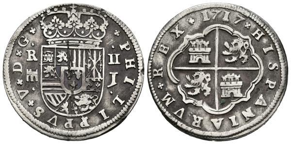 182 - Monarquía Española