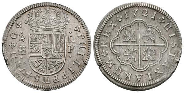 183 - Monarquía Española