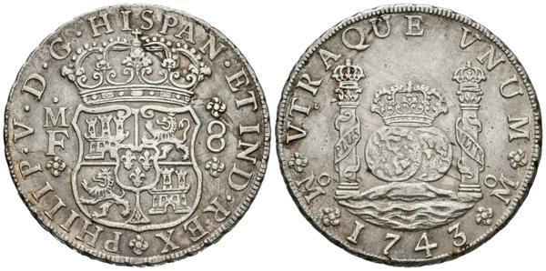 184 - Monarquía Española