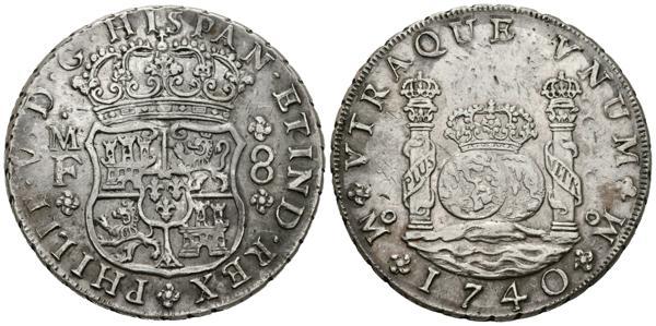 185 - Monarquía Española