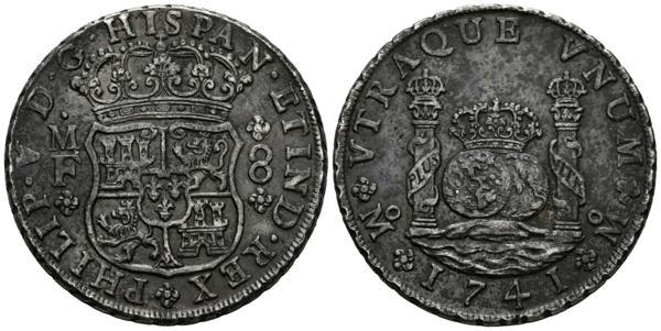 186 - Monarquía Española