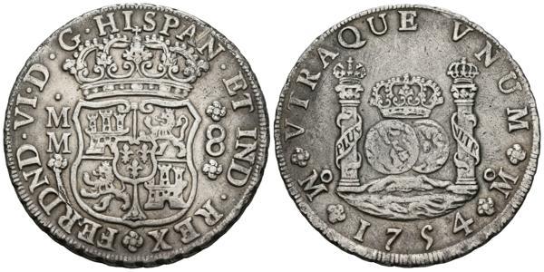 191 - Monarquía Española