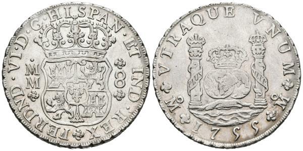 192 - Monarquía Española