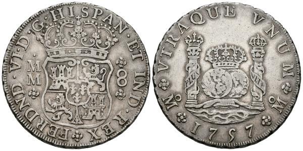 193 - Monarquía Española