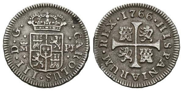 194 - Monarquía Española