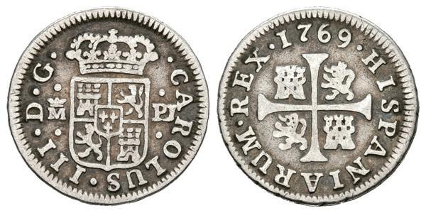 195 - Monarquía Española