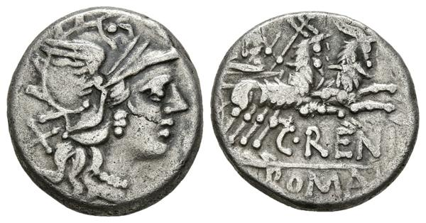 1 - República Romana