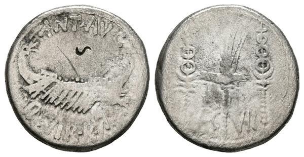 20 - República Romana