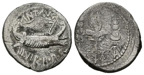 22 - República Romana