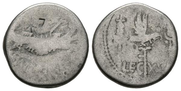 23 - República Romana