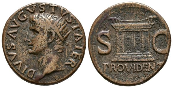 27 - Imperio Romano