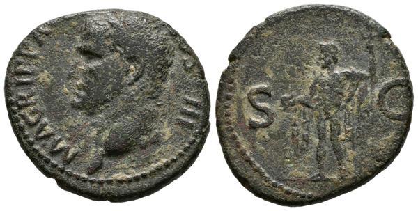 28 - Imperio Romano