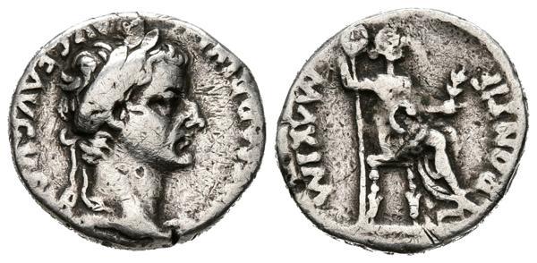 29 - Imperio Romano
