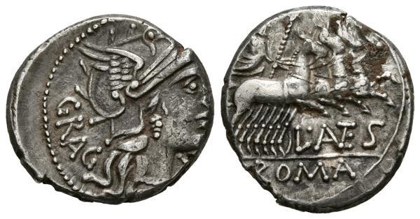2 - República Romana