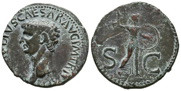 30 - Imperio Romano
