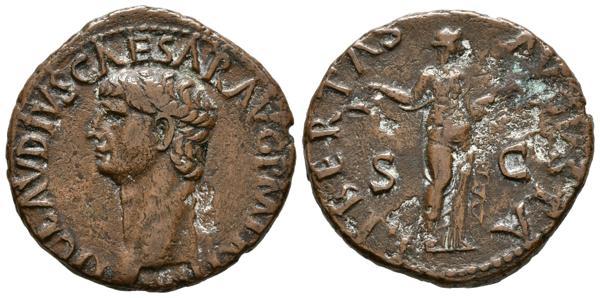 31 - Imperio Romano