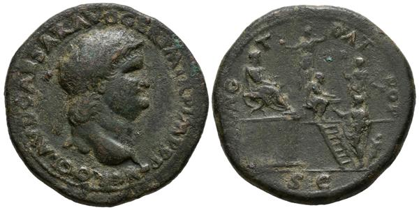 32 - Imperio Romano