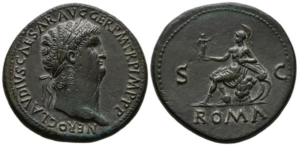 33 - Imperio Romano