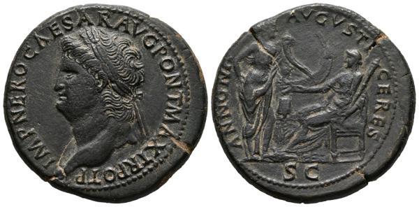 34 - Imperio Romano
