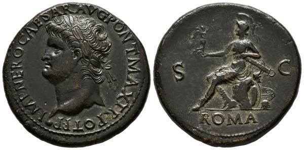 35 - Imperio Romano