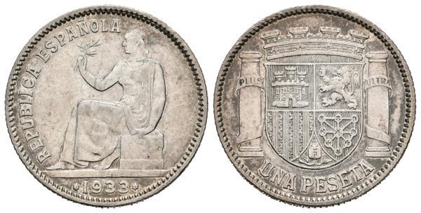 361 - II República