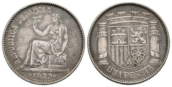 362 - II República
