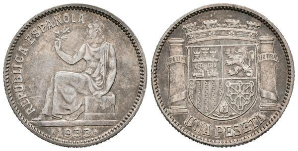 363 - II República